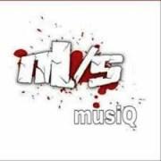 Nvs MusiQ - Problem Solving [Main Mix] Ft. KayGee